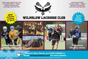 Wilmslow-LC-Web-Holding-Page